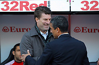 Saturday, 08 December 2012<br />