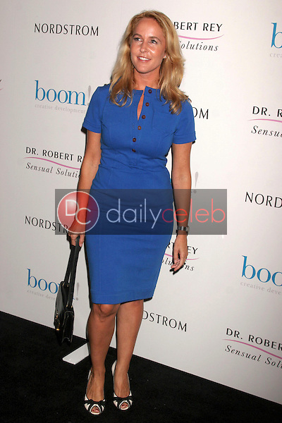 Erin Murphy<br />at the launch of 'Sensual Solutions'. The Thompson Hotel, Beverly Hills, CA. 09-03-08<br />Dave Edwards/DailyCeleb.com 818-249-4998