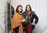 New Jersey Wine Growers Awards