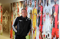 FAO: MICHAEL RYE, SPORTS PICTURE DESK<br />