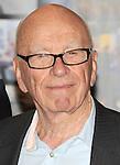 Rupert Murdoch at the BONES 200th Episode Celebration held at FOX Studios in Los Angeles, CA. November 14, 2014.