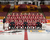 2018 RBC Cup - Chilliwack Chiefs