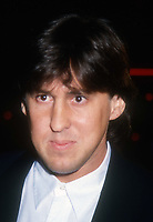 Cameron Crowe, 1992, Photo By Michael Ferguson/PHOTOlink