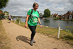 2019-07-20 MH Thames Path 31 RB Marlow