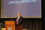 2018 COB Career Day 10/19/18