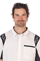 2017 Porsche GT3 Cup USA<br /> Sebring International Raceway, Sebring, FL USA<br /> Wednesday 15 March 2017<br /> 33, CJ Wilson, GT3P, USA, 2017 Porsche 991<br /> World Copyright: Jake Galstad/LAT Images