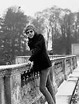 Scott Walker  1967
