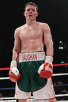 Boxing 2011-07