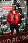 Sprayground x Dream Hotels NYFW Event