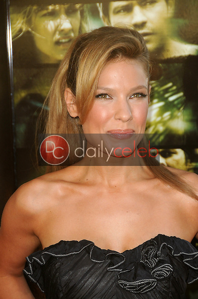 Kiele Sanchez<br />