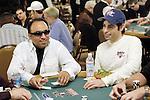 Hasan Habib & David Singer