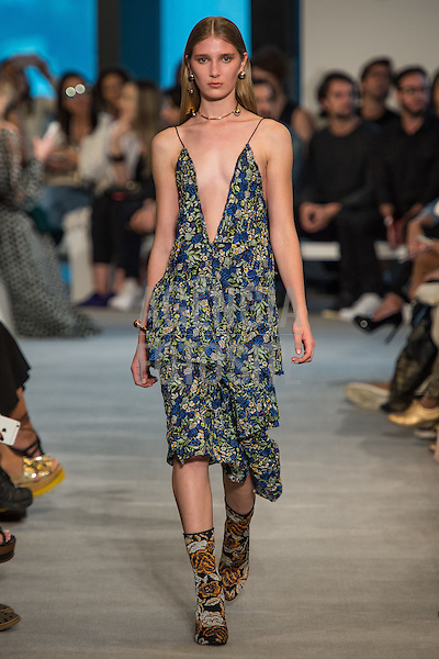 Animale<br /> <br /> SPFW - N42<br /> <br /> Outubro / 2016<br /> <br /> foto: Ze Takahashi / FOTOSITE