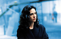 A Beautiful Mind (2001) <br /> Jennifer Connelly<br /> *Filmstill - Editorial Use Only*<br /> CAP/KFS<br /> Image supplied by Capital Pictures