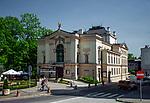 19.05.2013. Teatr Polski w Bielsku-Białej