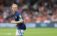Huddersfield Town's Alex Pritchard<br /> <br /> Photographer Rob Newell/CameraSport<br /> <br /> The EFL Sky Bet Championship - Luton Town v Huddersfield Town - Saturday 31 August 2019 - Kenilworth Stadium - Luton<br /> <br /> World Copyright © 2019 CameraSport. All rights reserved. 43 Linden Ave. Countesthorpe. Leicester. England. LE8 5PG - Tel: +44 (0) 116 277 4147 - admin@camerasport.com - www.camerasport.com