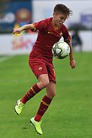 Manuela Giugliano (Roma)<br /> <br /> <br /> Roma 24/11/2019 Stadio Tre Fontane <br /> Football Women Serie A 2019/2020<br /> AS Roma - Juventus <br /> Photo Andrea Staccioli / Insidefoto