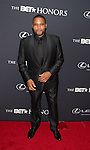 WASHINGTON, DC - JANUARY 24: Actor Anthony Anderson attends The BET Honors at the Warner Theatre on January 24, 2015 in Washington, D.C. Photo Credit: Morris Melvin / Retna Ltd.