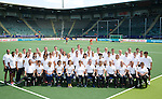 13-5 FIH whole teamsfoto