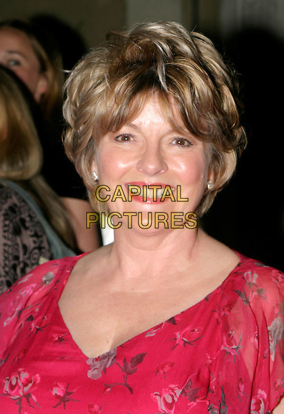 BRENDA BLETHYN.Pride & Prejudice - UK film Premiere Party at Banqueting House, Whitehall..September 5th, 2005.headshot portrait.www.capitalpictures.com.sales@capitalpictures.com.© Capital Pictures.