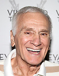 Dick Latessa  (1929-2016)