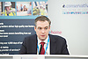 ConHome Northern Powerhouse 5th October 2015