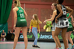 Vitality Super League<br /> Celtic Dragons v London Pulse<br /> 25.03.19<br /> ©Steve Pope<br /> Sportingwales