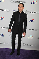 """Tobias Menzies<br /> at """"Outlander"""" At PaleyFEST 2015, Dolby Theater, Hollywood, CA 03-12-15<br /> David Edwards/DailyCeleb.Com 818-249-4998"""
