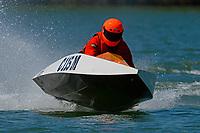 115-M   (Outboard Runabout Marathon)