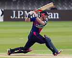 Middlesex Panthers v Lancashire Lightning