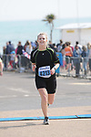 2014-03-30 Bournemouth 37 IB
