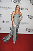 Kelli O'Hara attends th 66th Annual Tony Awards on June 10, 2012 at The Beacon Theatre in New York City.