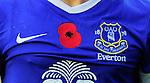 101112 Everton v Sunderland