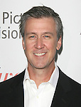 "Alan Ruck at ""Reel Stories, Real Lives"" Celebration of the Motion Picture & Television Fund's 90 Years of Service to the Community and Recognizes The Hollywood Reporter's Next Generation Class of 2011 held at Milk Studios in Los Angeles, California on November 05,2011                                                                               © 2011 Hollywood Press Agency"
