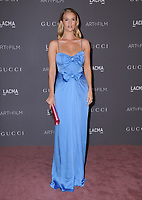 04 November  2017 - Los Angeles, California - Rosie Huntington-Whiteley. 2017 LACMA Art+Film Gala held at LACMA in Los Angeles. <br /> CAP/ADM/BT<br /> &copy;BT/ADM/Capital Pictures