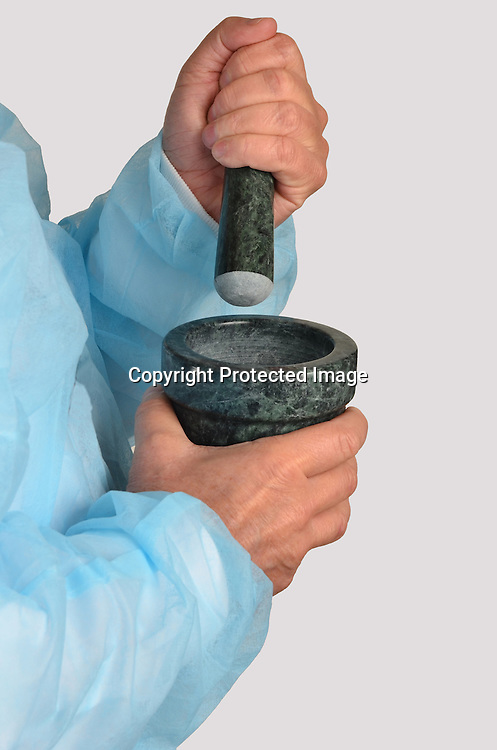 Alternative Medicine stock photos