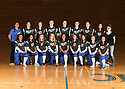 2015-2016 Olympic HS Fastpitch