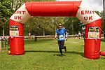 2015-05-09 British Orienteering 24 SB heat r