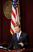 Fla. House of Representatives 2011-2010