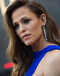 04.03.2018; Hollywood, USA: <br /> JENNIFER GARNER<br /> attends the 90th Annual Academy Awards at the Dolby&reg; Theatre in Hollywood.<br /> Mandatory Photo Credit: &copy;AMPAS/Newspix International<br /> <br /> IMMEDIATE CONFIRMATION OF USAGE REQUIRED:<br /> Newspix International, 31 Chinnery Hill, Bishop's Stortford, ENGLAND CM23 3PS<br /> Tel:+441279 324672  ; Fax: +441279656877<br /> Mobile:  07775681153<br /> e-mail: info@newspixinternational.co.uk<br /> Usage Implies Acceptance of Our Terms &amp; Conditions<br /> Please refer to usage terms. All Fees Payable To Newspix International