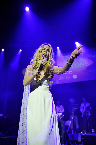 LONDON, ENGLAND - MAY 15: Joss Stone performing at Camden Roundhouse on May 15, 2016 in London, England.<br /> CAP/MAR<br /> &copy;MAR/Capital Pictures /MediaPunch ***NORTH AMERICA AND SOUTH AMERICA ONLY***