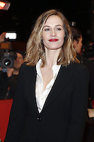 www.acepixs.com<br /> <br /> February 9 2017, Berlin<br /> <br /> Cecile de France arriving at the premiere of 'Django' during the 67th Berlinale International Film Festival Berlin at Berlinale Palace on February 9, 2017 in Berlin, Germany. <br /> <br /> By Line: Famous/ACE Pictures<br /> <br /> <br /> ACE Pictures Inc<br /> Tel: 6467670430<br /> Email: info@acepixs.com<br /> www.acepixs.com