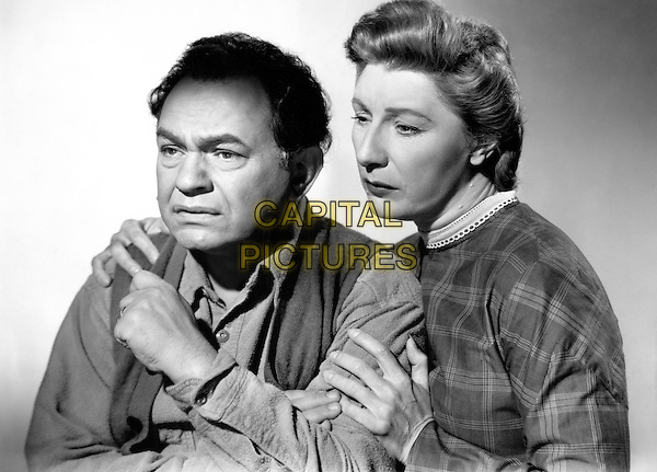 The Red House (1947) <br /> Judith Anderson<br /> *Filmstill - Editorial Use Only*<br /> CAP/KFS<br /> Image supplied by Capital Pictures