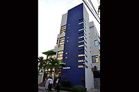 Edificio Deloitte.<br />Foto: Ariel D&iacute;az-Alejo/acento.com.do.<br />Fecha: 05/08/2013.