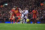 180114 Liverpool v Aston Villa