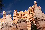 Hoodoos - Fairyland Loop