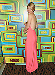Claire Danes attends The HBO's Post Golden Globes Party held at The Beverly Hilton Hotel in Beverly Hills, California on January 16,2011                                                                               © 2010 DVS / Hollywood Press Agency