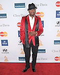 Ne-Yo attends the Annual Clive Davis & The Recording Company Pre-Grammy Gala held at The Beverly Hilton in Beverly Hills, California on February 11,2011                                                                               © 2012 DVS / Hollywood Press Agency