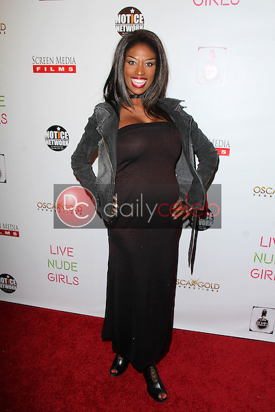 Toni Curtis<br />