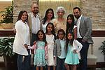Sokhey Family 4/8/2018