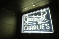 2018-03-28 HGO at Goodnight Charlies